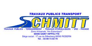 TRAVAUX PUBLICS TRANSPORT  TRAVAUX  PUBLICS  -  TERRASSEMENT   -