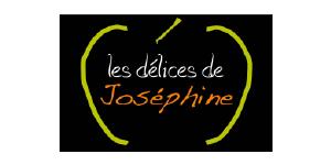 DELICESDEJOSEPHINE-01