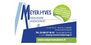 MEYERJY-01