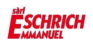 eschrich-01
