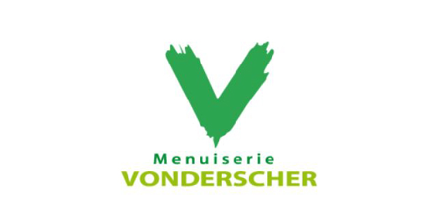 vonderscher-01