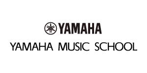 YAMAHAMS-01-01