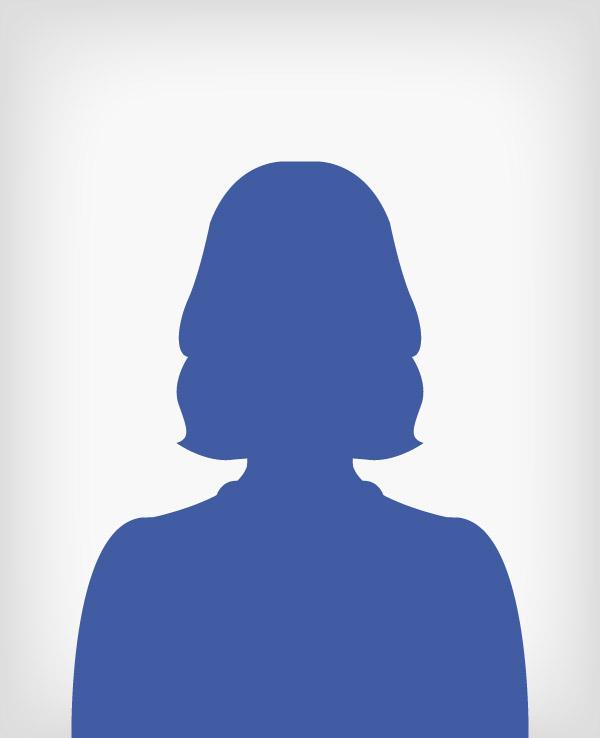 silhouette_femme-01
